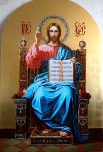 commandments1